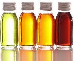aceite johnson para las estrias