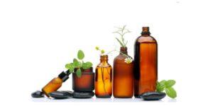aceite ecologico jaen