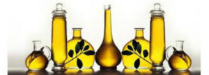 aceite ecologico barato