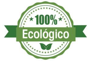 aceite ecologico ecija