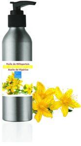 aceite de hiperico para psoriasis