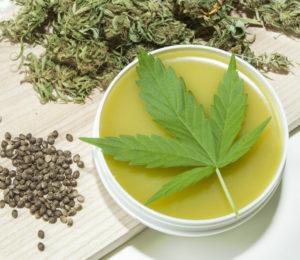 aceite de cannabis para que sirve