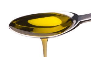 aceite de parafina para que sirve