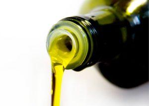 aceite de parafina insecticida