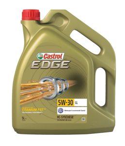 aceite para motor fuera de borda