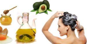 aceite de aguacate propiedades