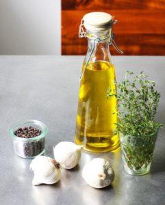 aceite de ajo capsulas