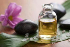 aceite de arbol de te acne como aplicar