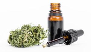 aceite de cbd para ansiedad