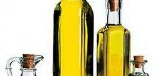 alergia al aceite de higado de bacalao