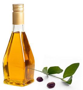 aceite de jojoba arganour