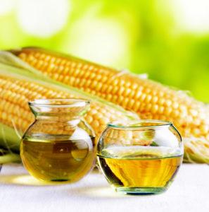 aceite de maiz bueno o malo