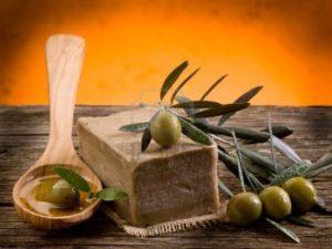 aceite de orujo de oliva meaning