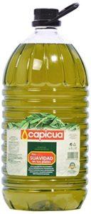 aceite de orujo de oliva para freir
