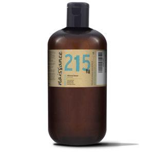 aceite para masajes natura