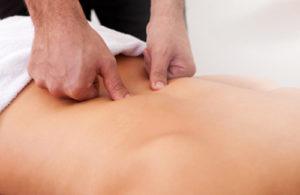 aceite para masajes farmacia
