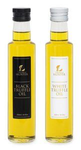 aceite de trufa stardew valley