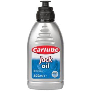 aceite hidraulico para que sirve
