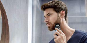 aceite para barba walmart