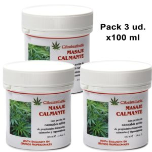 aceite de cannabis argentina