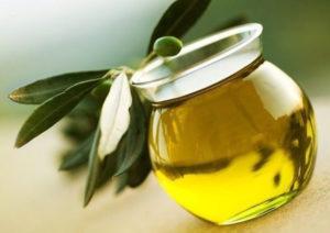 aceite de eucalipto cvs
