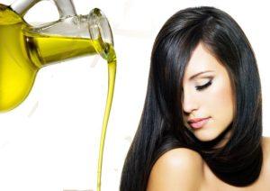 aceite de eucalipto para la piel