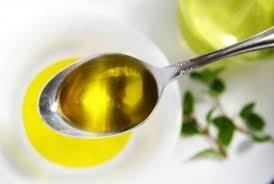 aceite arbequina picual hojiblanca