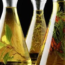 aceite picual usos