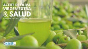 aceite picual caracteristicas