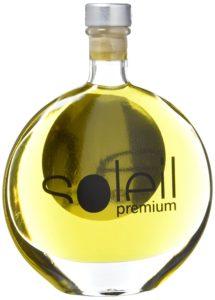 aceite arbequina lleida