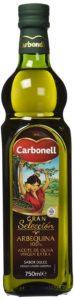 aceite carbonell precio carrefour